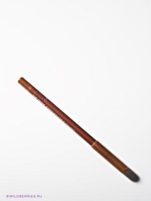 Карандаш для глаз Everlasting, тон № 303 GA-DE. Цвет: коричневый