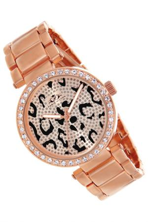 Watches Paris Hilton. Цвет: rose gold
