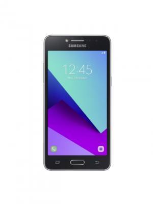 Смартфон Samsung Galaxy J2 Prime SM-G532F/DS. Цвет: черный
