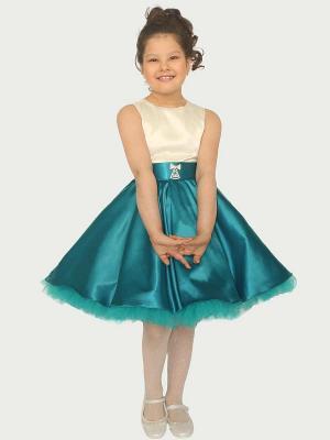 Платье Эсмеральда Shened