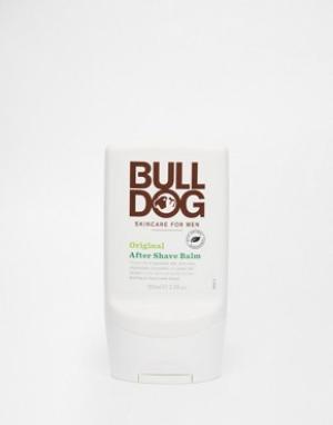 Bulldog Бальзам после бритья Original. Цвет: мульти