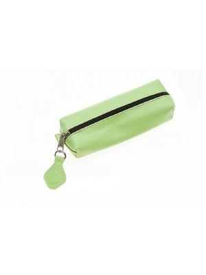 Ключница Norton (130х45х35) Norton.. Цвет: зеленый