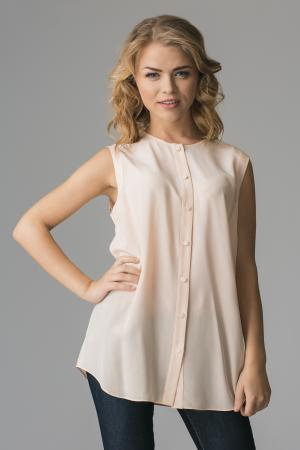 Блузки Александра