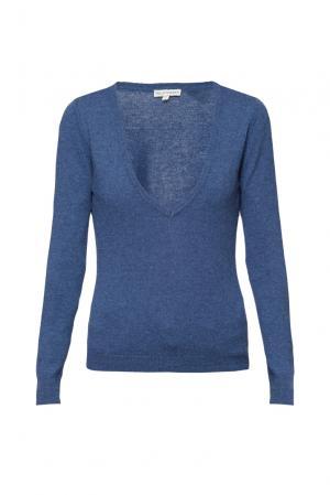 Пуловер NV-197085 Colletto Bianco