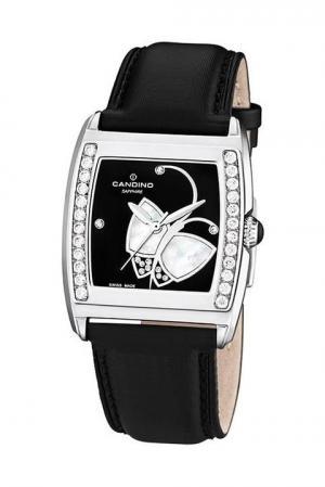 Часы 165632 Candino