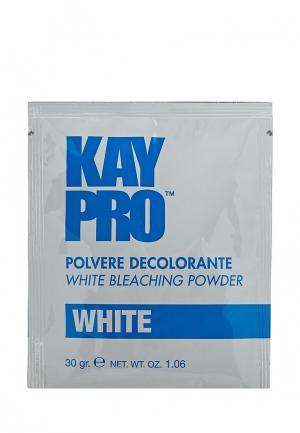Набор для ухода за волосами KayPro