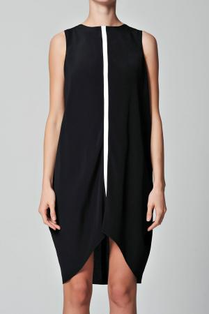 Платье V159466S-1253C99 VASSA&Co