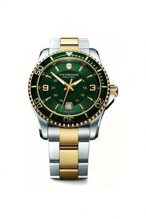 Часы 167558 Victorinox