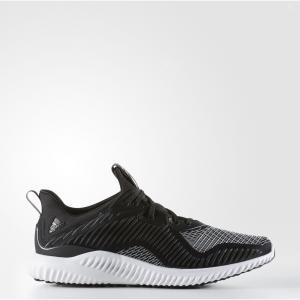 Кроссовки Alphabounce HPC  Performance adidas. Цвет: черный