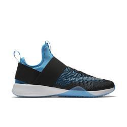 Женские кроссовки для тренинга  Air Zoom Strong Nike. Цвет: синий