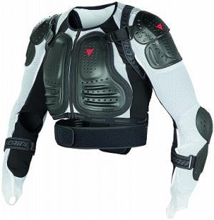 Жилет защитный  Manis Jacket Pro Dainese