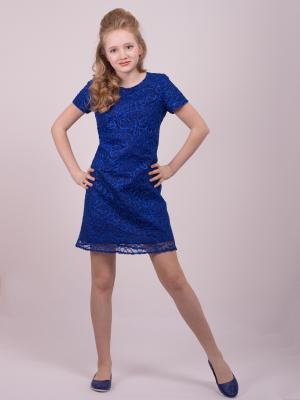 Платье Гвен Shened
