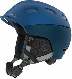 Шлем  Ampire Marker