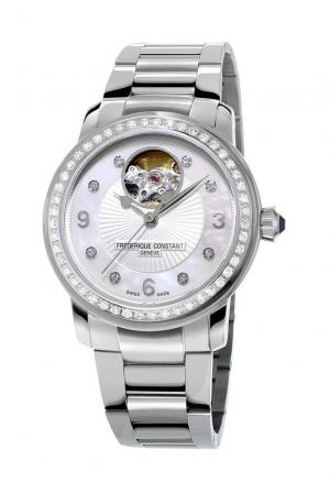 Часы 166126 Frederique Constant
