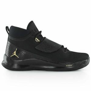 Баскетбольные кроссовки  Super.Fly 5 PO Jordan