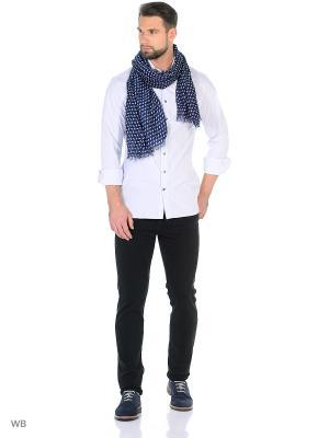 Рубашка - EMERITOL MANGO MAN. Цвет: светло-серый