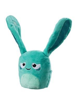 Плюшевые игрушки Хемка в ассортименте Hasbro. Цвет: зеленый, светло-зеленый