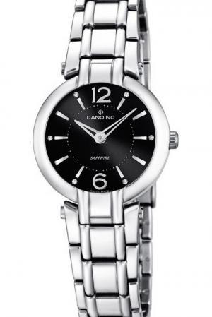 Часы 165751 Candino