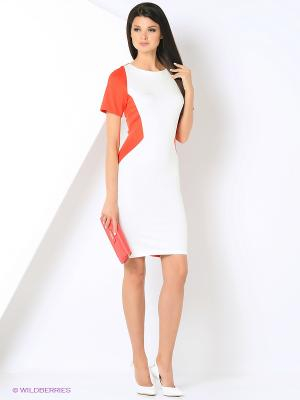 Платье Amulet