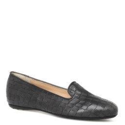 Туфли  N3902 темно-серый KELTON