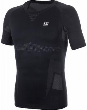 Компрессионная футболка LP Support