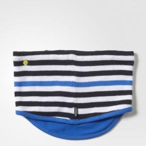 Шарф Stripy Adidas