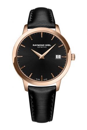 Часы 166955 Raymond Weil