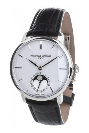Часы 166069 Frederique Constant