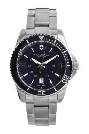 Часы 167548 Victorinox