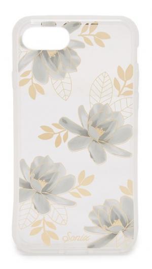 Чехол Magnolia для iPhone 7 Sonix
