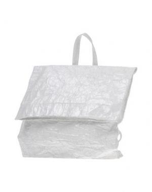 Рюкзаки и сумки на пояс ZILLA. Цвет: белый