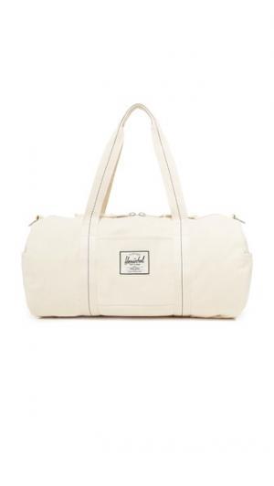 Спортивная сумка Sutton среднего размера Herschel Supply Co.
