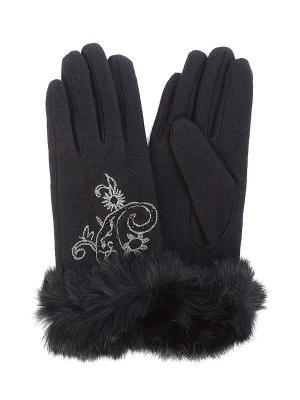 Перчатки Moltini 95023-12B