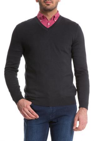 Пуловер Cacharel. Цвет: vr947 темно-серый