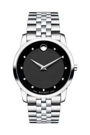Часы 179063 Movado