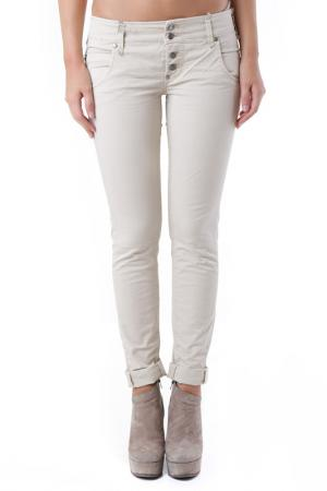 Trousers Sexy Woman. Цвет: beige