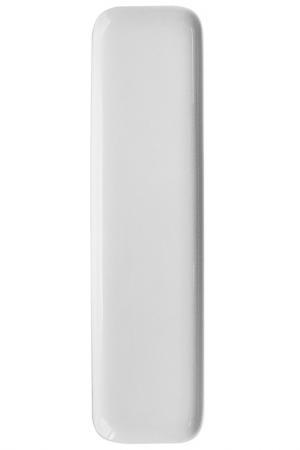 Поднос сервировочный KAHLA. Цвет: белый