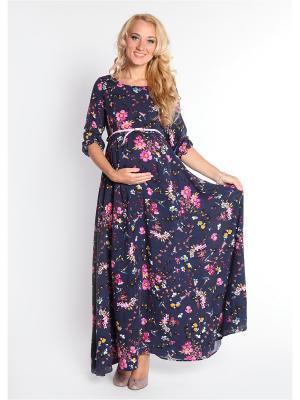 Платье Аста Мамуля красотуля