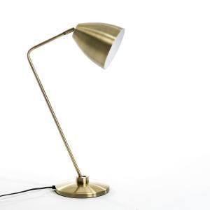 Лампа настольная, Tasha AM.PM.. Цвет: латунь