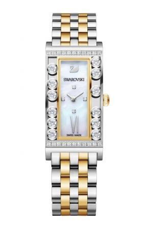 Часы 167284 Swarovski