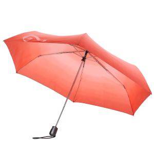 Зонт Tom Tailor 216TTP00013481. Цвет: сияющий желтый