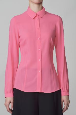 Блузка V156168S-1198С33 VASSA&Co