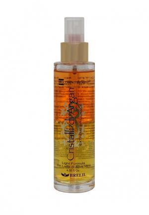 Спрей для волос Brelil Professional. Цвет: разноцветный
