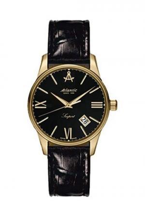 Часы 164956 Atlantic