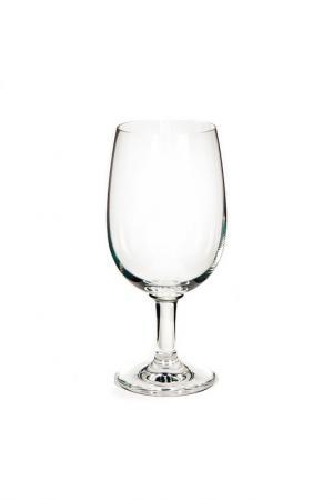 Набор бокалов для пива 6 шт. Stolzle. Цвет: прозрачный