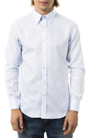 Shirt UominItaliani. Цвет: blue