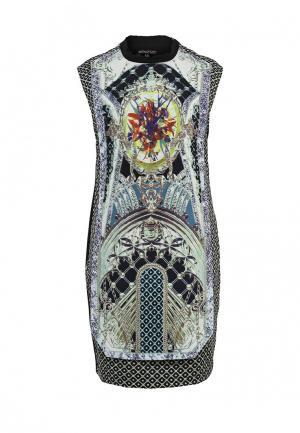 Платье Apart 48750