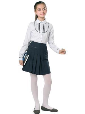 Юбка для девочки OVAS