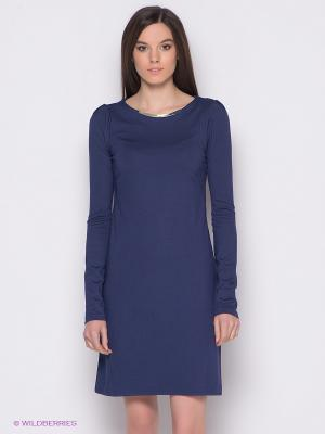 Платье ROMEY MET