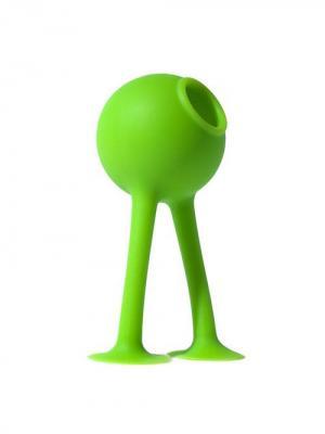 Уги Бонго Moluk. Цвет: светло-зеленый